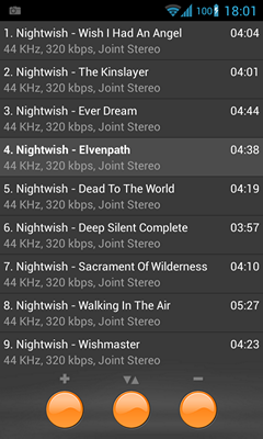 aimp_for_android_playlist_screen_normal_mode